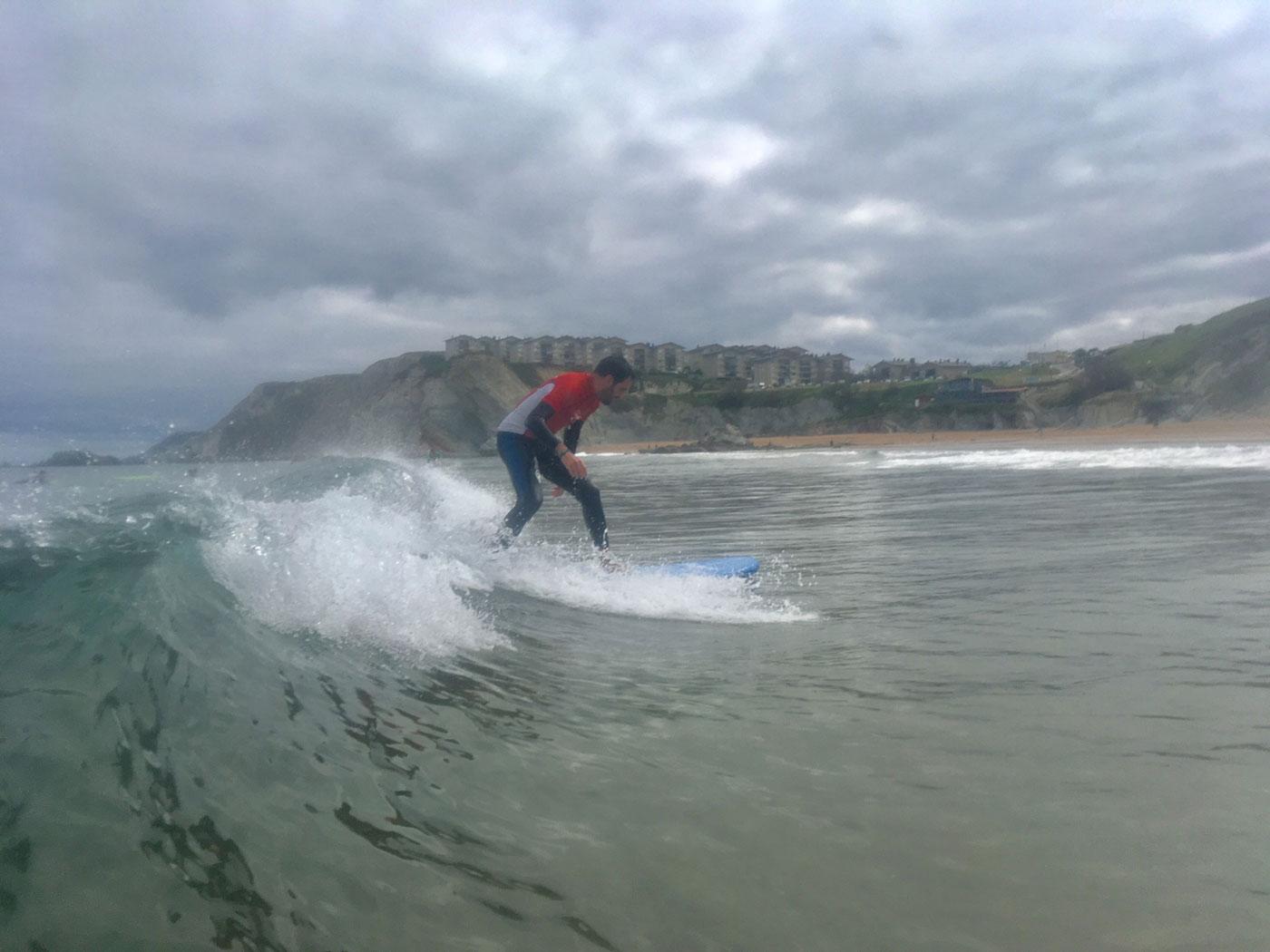 Bigui Surf